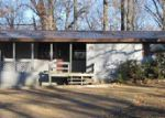 Foreclosed Home in Cherokee Village 72529 CHEYENNE DR - Property ID: 3514407302