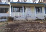 Foreclosed Home in Cherokee Village 72529 CHEYENNE DR - Property ID: 3514408175