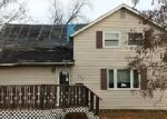 Foreclosed Home in Sparta 54656 WALRATH ST - Property ID: 3514455486