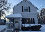 Foreclosed Home in Antigo 54409 DELEGLISE ST - Property ID: 3514469953