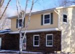 Foreclosed Home in Madison 53718 VENETIAN LN - Property ID: 3514482198