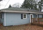 Foreclosed Home in Racine 53404 LOUISE LN - Property ID: 3514489655