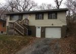Foreclosed Home in Morgantown 26501 WEBSTER AVE - Property ID: 3514500598