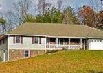 Foreclosed Home in Berkeley Springs 25411 CROOKED PINE LN - Property ID: 3514501924