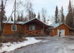 Foreclosed Home in Soldotna 99669 IRONS AVE - Property ID: 3514513744