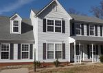 Foreclosed Home in Richmond 23225 JASONWOOD CT - Property ID: 3514555339