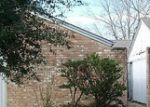 Foreclosed Home in Houston 77084 STONERUN - Property ID: 3514589957