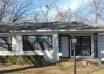 Foreclosed Home in Arlington 76013 OAK TREE LN - Property ID: 3514597836