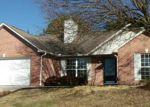 Foreclosed Home in Knoxville 37918 DAWN RIDGE LN - Property ID: 3514622353