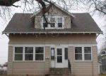 Foreclosed Home in Sioux Falls 57104 S MENLO AVE - Property ID: 3514631550