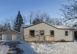 Foreclosed Home in Sioux Falls 57103 S OLIVE DR - Property ID: 3514632876