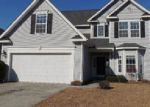 Foreclosed Home in Myrtle Beach 29588 BRIGHTON AVE - Property ID: 3514635492
