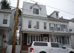 Foreclosed Home in Pottsville 17901 W RACE ST - Property ID: 3514674922