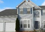 Foreclosed Home in York 17406 WILLOW WOOD CT - Property ID: 3514681480