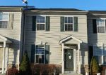 Foreclosed Home in York 17406 BRUAW DR - Property ID: 3514694176