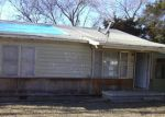 Foreclosed Home in Shawnee 74801 N DRAPER AVE - Property ID: 3514718263