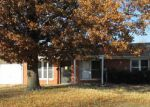 Foreclosed Home in Oklahoma City 73122 NW 60TH ST - Property ID: 3514721779
