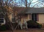 Foreclosed Home in Pinson 35126 CHESTNUT DR - Property ID: 3514733153
