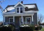Foreclosed Home in Georgetown 45121 CAMP RUN RD - Property ID: 3514770836