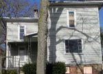 Foreclosed Home in Sherrodsville 44675 HAZELTON ST - Property ID: 3514790534