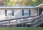 Foreclosed Home in Cropseyville 12052 STEVE ODELL RD - Property ID: 3514847472