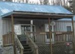 Foreclosed Home in Prattsville 12468 FERRIS HILL RD - Property ID: 3514856670