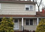 Foreclosed Home in Stanhope 07874 LEO AVE - Property ID: 3514881639