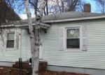Foreclosed Home in Manchester 3103 CLAY ST - Property ID: 3514898723