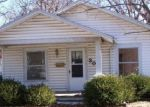 Foreclosed Home in Nevada 64772 S CLAY ST - Property ID: 3514913161