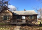 Foreclosed Home in Bonne Terre 63628 HILL ST - Property ID: 3514922812