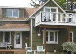 Foreclosed Home in Litchfield 55355 221ST ST - Property ID: 3514969224