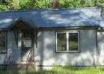 Foreclosed Home in Bovey 55709 SCENIC HWY - Property ID: 3514970542