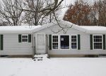 Foreclosed Home in Paw Paw 49079 COUNTY ROAD 653 - Property ID: 3515018725