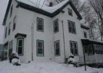 Foreclosed Home in Amesbury 1913 E GREENWOOD ST - Property ID: 3515032293