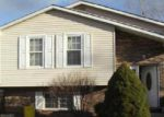Foreclosed Home in Glen Burnie 21060 NORTHDALE RD - Property ID: 3515044560