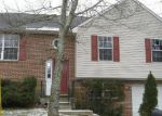 Foreclosed Home in Fort Washington 20744 TAYLOR AVE - Property ID: 3515093614