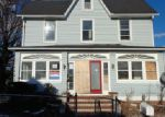 Foreclosed Home in Baltimore 21206 POWELL AVE - Property ID: 3515100626