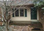 Foreclosed Home in Bowling Green 42104 GRIDER POND RD - Property ID: 3515121201