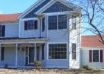 Foreclosed Home in Bowling Green 42104 COPPERFIELD CT - Property ID: 3515128208