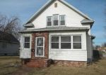 Foreclosed Home in Council Bluffs 51501 AVENUE A - Property ID: 3515149681