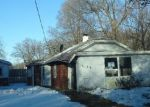 Foreclosed Home in Newton 50208 W 7TH ST S - Property ID: 3515150553