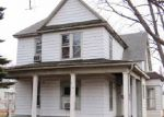 Foreclosed Home in Boone 50036 MONONA ST - Property ID: 3515158437