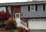Foreclosed Home in Hobart 46342 WINDY HILL CT - Property ID: 3515161950