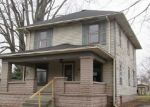 Foreclosed Home in Thorntown 46071 S PEARL ST - Property ID: 3515175514