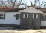Foreclosed Home in Dublin 31021 ACADEMY AVE - Property ID: 3515287193
