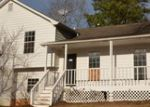 Foreclosed Home in Douglasville 30134 BLACKBERRY CT - Property ID: 3515301656