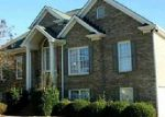 Foreclosed Home in Cartersville 30120 LONDON CT - Property ID: 3515306468