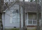 Foreclosed Home in Rome 30165 COVERED SPRINGS DR NE - Property ID: 3515315673