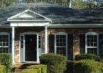 Foreclosed Home in Augusta 30909 SCOTTS WAY - Property ID: 3515316994