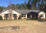 Foreclosed Home in Andalusia 36420 US HIGHWAY 29 - Property ID: 3515331430